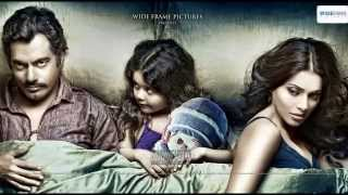 aatma full movie 2013
