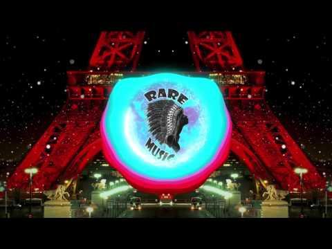 The Chainsmokers - Paris (Refeci x Helion x Taw x RetroVision Remix)