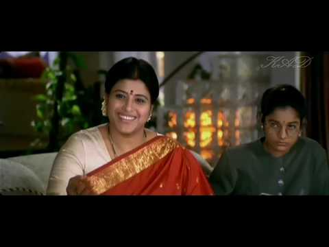 Nuvvu Naaku Nachav full movie 720p