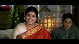 Nuvvu Naaku Nachav full movie 720p