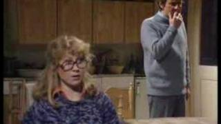 The Good Life: Series 4 Episode 2 (Part 3 of 3)