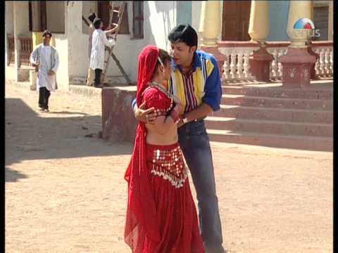 Ye Balma Pardesi | Hot Bhojpuri Song | Alka Yagnik & Udit Narayan