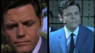 Hawaii Five-0 Cool Trailer (HQ) Season 2 - 3 CBS Action - Steve McGarrett - Jack Lord - Danno