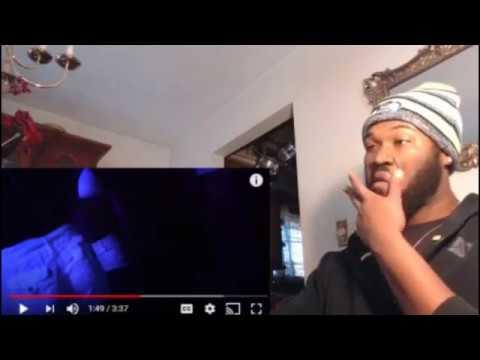 Drake - 5AM In Toronto - REACTION/REVIEW