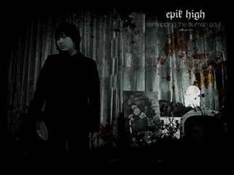 Клип Epik High - Flow