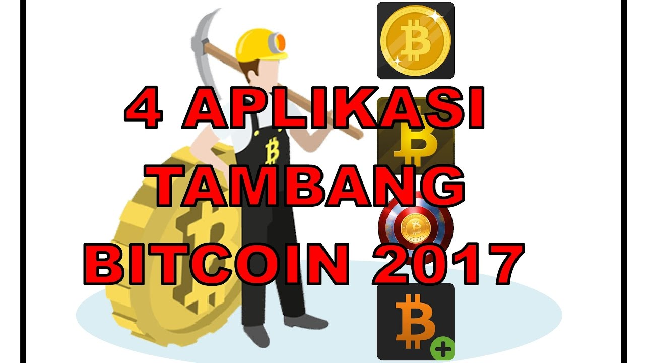 How to convert or exchange bitcoins into payeer or perfectmoney simple fast bitcoin changer