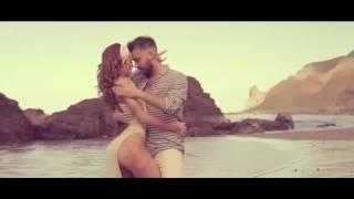 Despacito Vs Reggaeton Lento (VjMixx Bachata Remix)