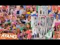 Ebi  Medad Rangi OFFICIAL VIDEO  ابی  مداد رنگی