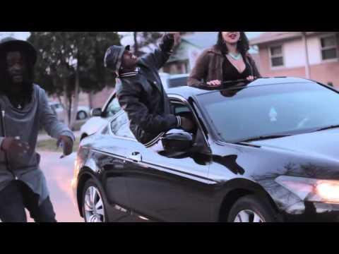 Kush Ups Official Video