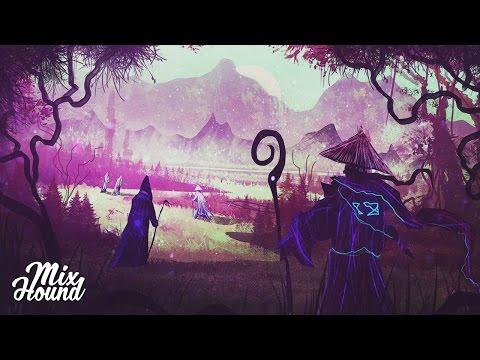 [Chillstep] Sappheiros - Restless