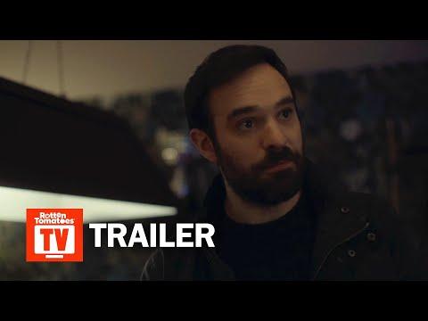 Kin Season 1 Trailer | Rotten Tomatoes TV