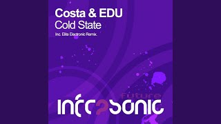 Cold State (Original Mix)