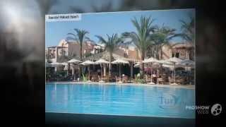 Смотреть Шарм Эль Шейх, Отель Рехана 5* || Территория И Пляж [Лучшие Отели Шарма] - Отели Шарма С(видео отели в шарме самые лучшие отели в шарме самые лучшие видео отели в шарме самые лучшие фото Sharm El-Sheikh..., 2015-04-08T06:25:33.000Z)