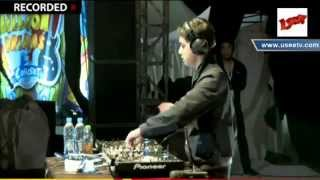 Video DJ Al GHAZALI at OMDC download MP3, 3GP, MP4, WEBM, AVI, FLV Desember 2017