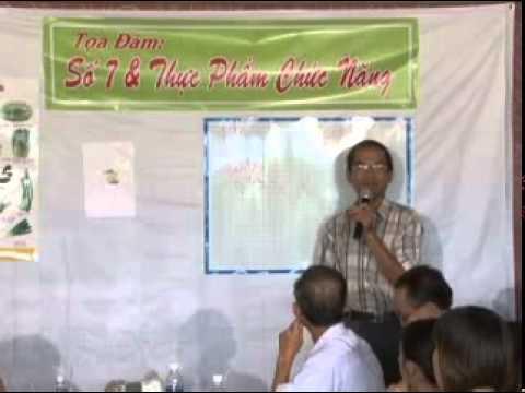 toa dam thuc duong (4).flv
