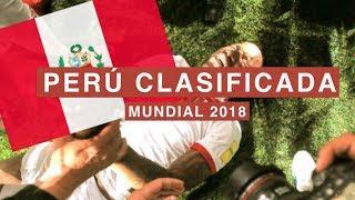 PERÚ AL MUNDIAL DE RUSIA | REAL MADRID-ATLETI | CdF