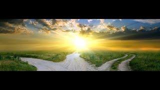 Das Leben vor und nach dem Tod  mit Rabbiner Engelmayer vom 30 Juni 2014
