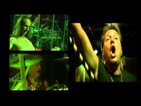 Furious Zoo -  Knockin On Heaven's Door (Live)