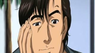 エンジェル・ハート,Angel Heart,エンジェル・ハート 第29話,エンジェル...