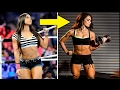 10 WWE Divas Who Got Hotter After Leaving | Top 10 WWE Women Wrestlers who got even hotter after leaving WWE.  WWE has seen many WWE Divas/Women Superstars who most fans saw as very hot and never thought their would be any way they could get any hotter. But after leaving the WWE and not having to be on the road 300 days a year many of the women on this list actually did get much get hotter and are now in better shape than when they were with WWE. In this WWE list I countdown the top 10 former WWE Divas who are hotter than ever before.  WWE Top 10 Playlist: https://youtube.com/playlist?list=PLE_Q5-P09eyMEYmEbffCaxoTtDoKE1Pbv  Twitter: https://twitter.com/WNNWrestling