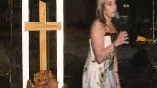 Video ICCM Sunday Worship, May 11th, 2014 download MP3, 3GP, MP4, WEBM, AVI, FLV November 2017
