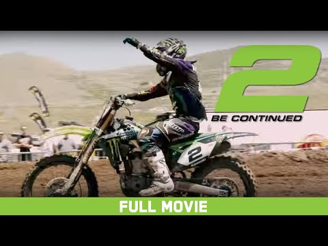 Full Movie: 2 Be Continued