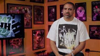 Chris Gotti - I Don't See The Government Lawsuit As A F*ck It Moment (247HH Exclusive