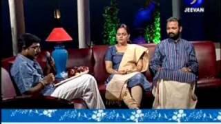 Chandanamani Sandyakalude