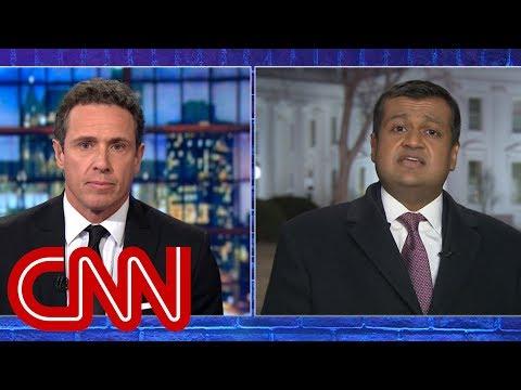 Download Youtube: Cuomo, Raj Shah spar over terrorism report
