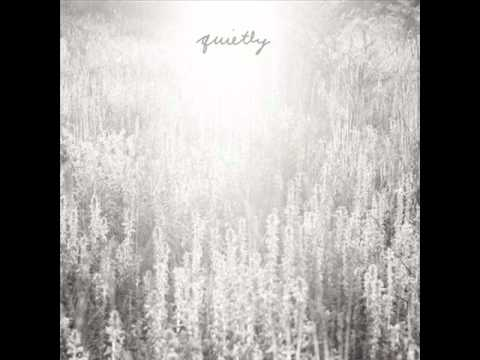 Mouth of the Architect - Quietly (full album) mp3