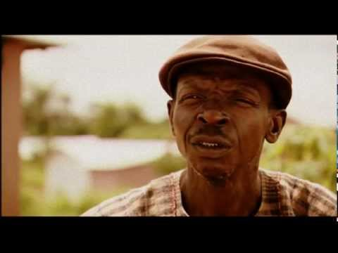 Blood Diamonds - Documentary
