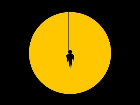 Death Penalty - Is it a deterrent