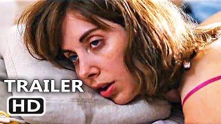 HORSE GIRL Trailer (2020) Alison Brie, Netflix Movie
