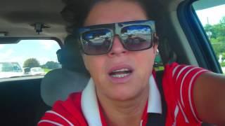 😈 ХЕЙТЕРЫ 😍 ГЕИ - ТУАЛЕТЫ - ИНВАЛИДЫ - ЧТО МЕНЯ ПОТРЯСЛО В АМЕРИКЕ FloridaYalta 24.07.2016