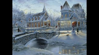 The Real Story of Christmas Full Documentary