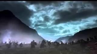 La tribu de Dana  Manau reprise