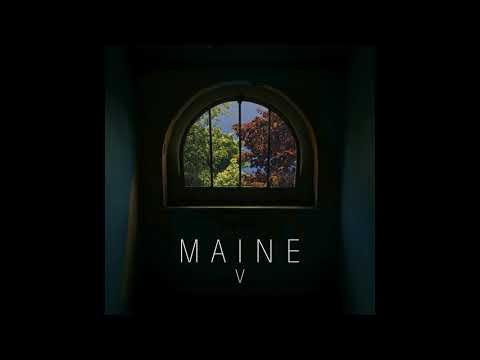 Maine - V (Full Album 2017)