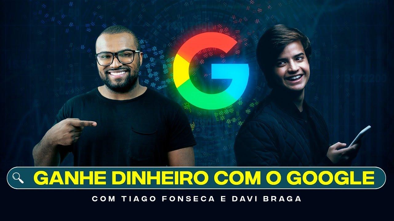 trading bitcoin brasil como ganhar dinheiro na internet tiago fonseca