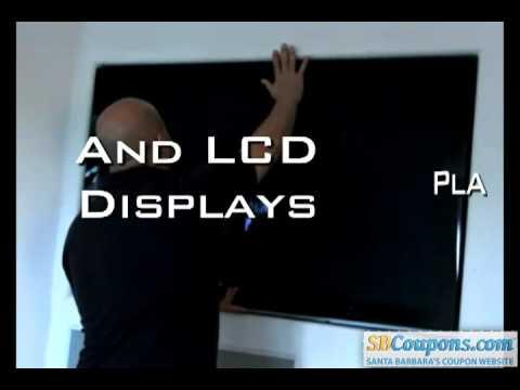Performance Audio on Santa Barbara's Coupon Website - SBCoupons.com
