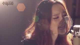 이영미 MV-I Don