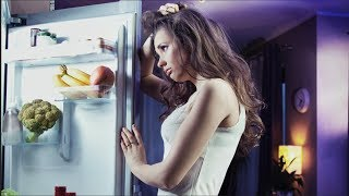 Tips On Dealing With Hunger While Dieting
