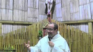 La Inmaculada en tu casa