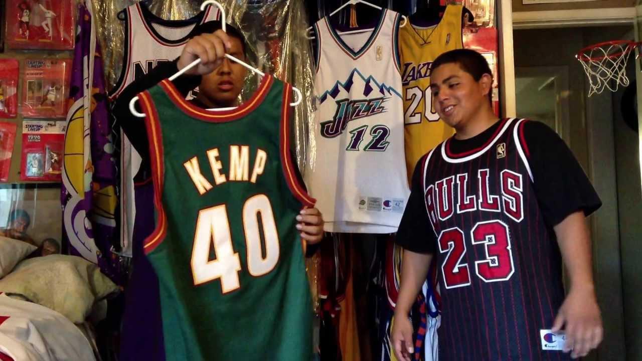 vintage nba jerseys