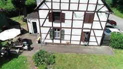 Dortmund-Mengede-Reise in die Vergangenheit