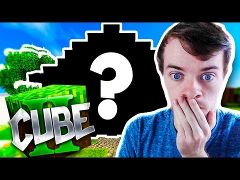 REACTING TO MY PAST MINECRAFT BUILDS