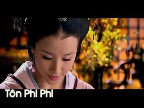 [DMA 2011] Hạng mục nữ diễn viên Trung Quốc được yêu thích nhất