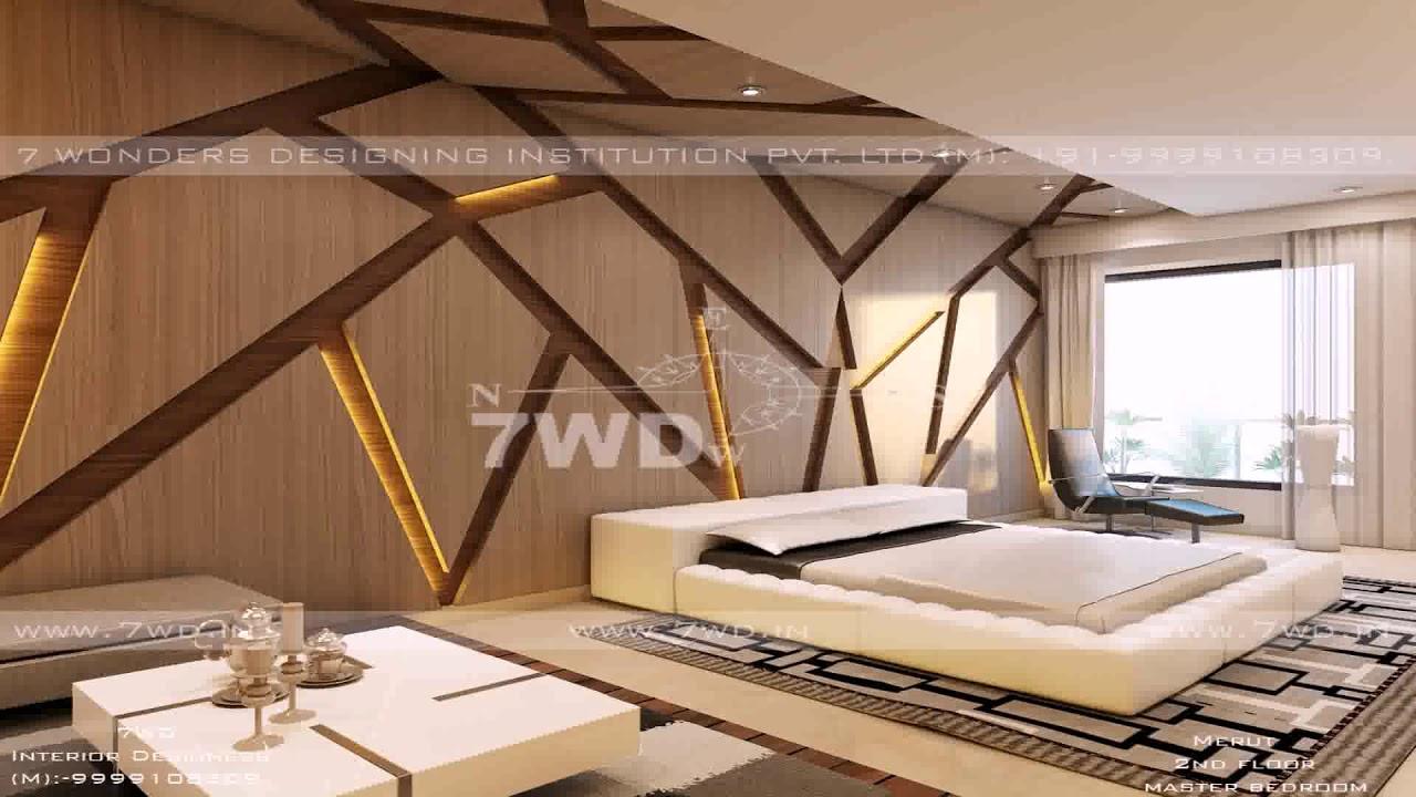 Job For Interior Designer In Mumbai