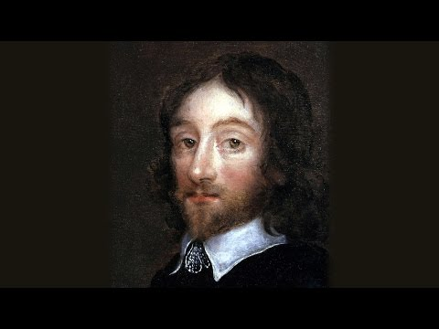Religio Medici, Hydriotaphia and Letter to a Friend | Thomas Browne | Essays & Short Works | 3/5