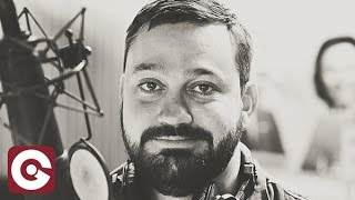 FRITZ KALKBRENNER - Two Birds