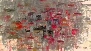 Ernest Bloch, 2/4 Dirge, Andante moderato, Concerto Grosso No. 1, Guston